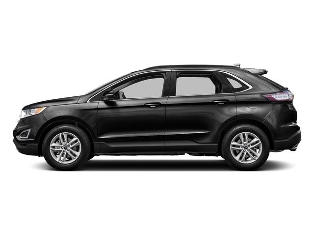 2015 Ford Edge 4dr SEL AWD - 16761505 - 0