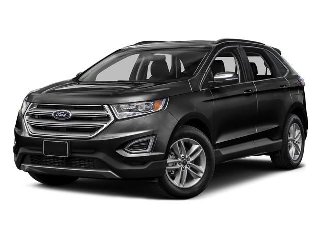2015 Ford Edge 4dr SEL AWD - 16761505 - 1