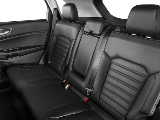 2015 Ford Edge 4dr SEL AWD - 16761505 - 13