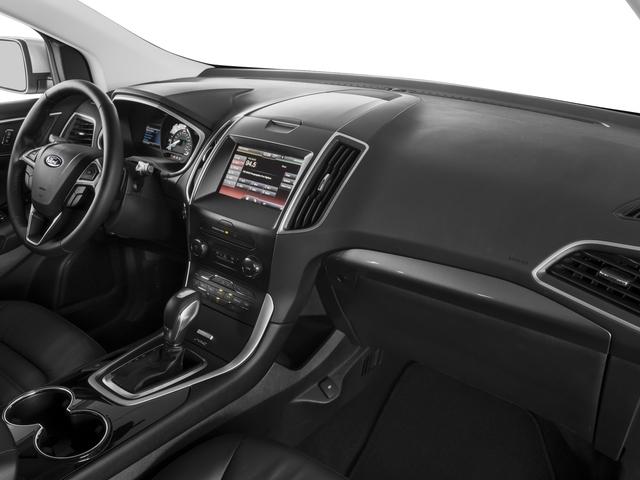 2015 Ford Edge 4dr SEL AWD - 16761505 - 16