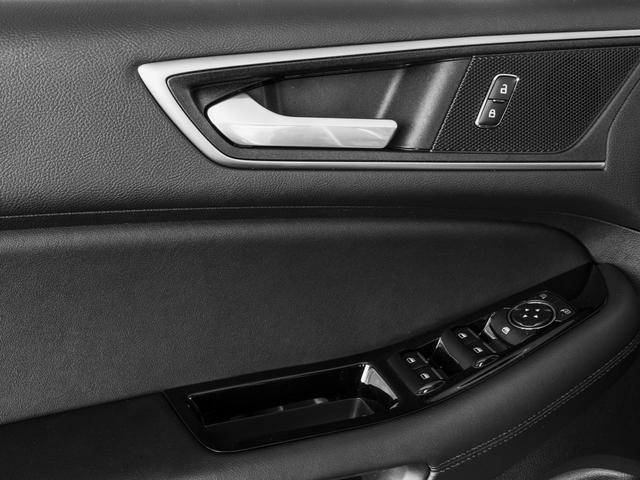 2015 Ford Edge 4dr SEL AWD - 16761505 - 17