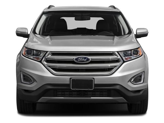 2015 Ford Edge 4dr SEL AWD - 16761505 - 3