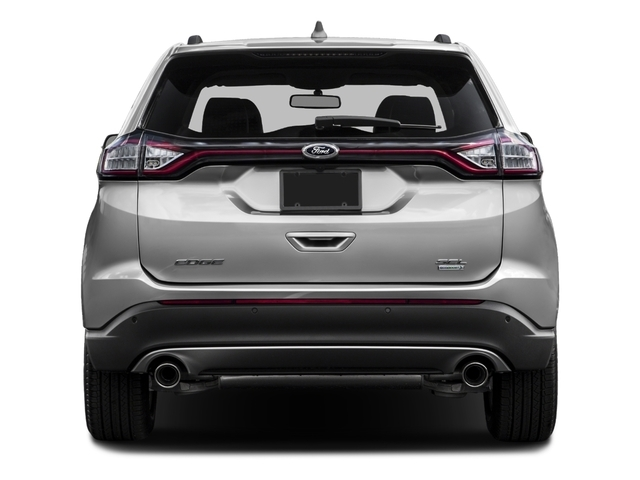 2015 Ford Edge 4dr SEL AWD - 16761505 - 4