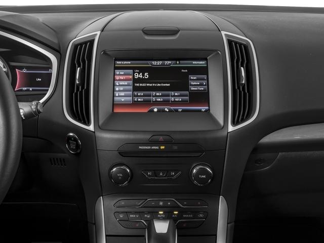 2015 Ford Edge 4dr SEL AWD - 16761505 - 8