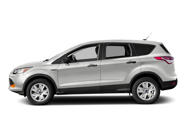 2015 Ford Escape S - 16125970 - 0