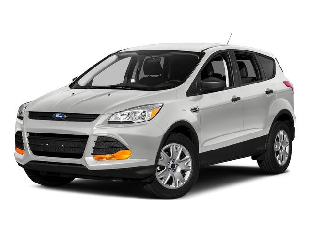 2015 Ford Escape 4WD 4dr SE - 17107543 - 1