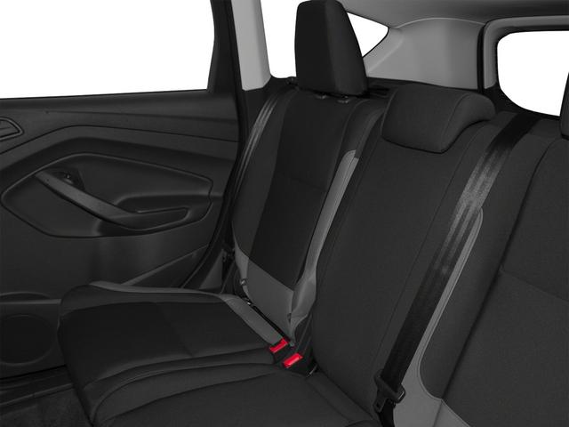 2015 Ford Escape 4WD 4dr SE - 17107543 - 13