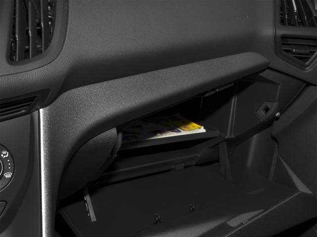 2015 Ford Escape 4WD 4dr SE - 17107543 - 14