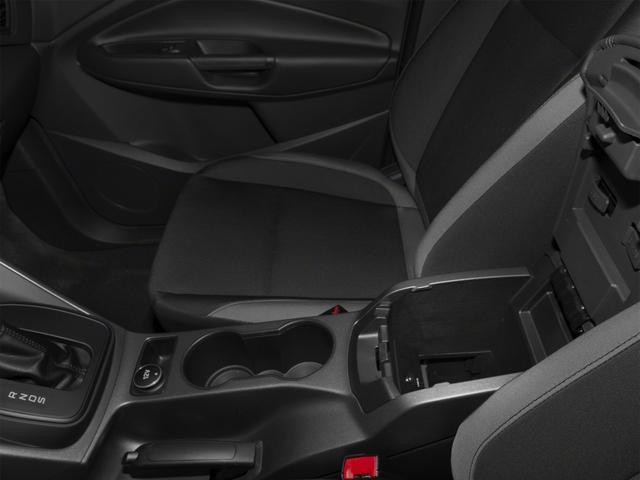2015 Ford Escape 4WD 4dr SE - 17107543 - 15