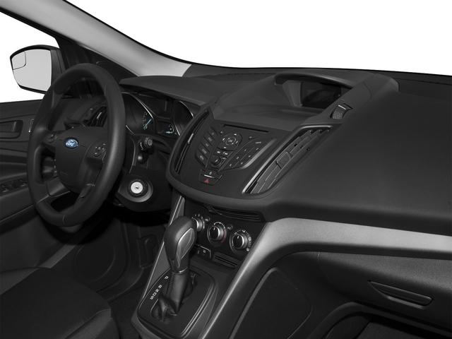 2015 Ford Escape 4WD 4dr SE - 17107543 - 16