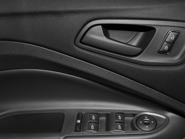 2015 Ford Escape 4WD 4dr SE - 17107543 - 17