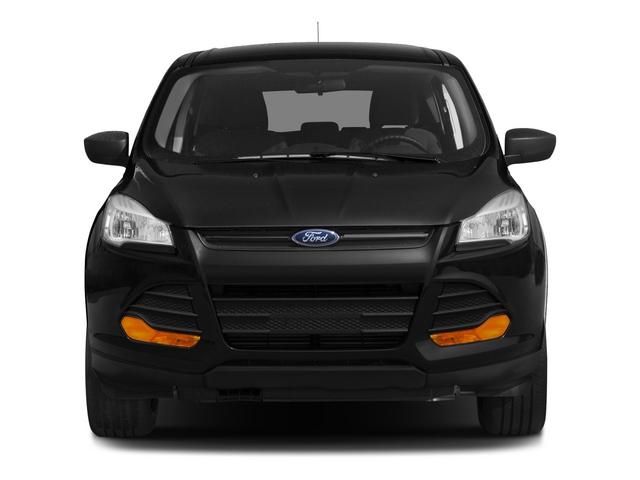 2015 Ford Escape 4WD 4dr SE - 17107543 - 3