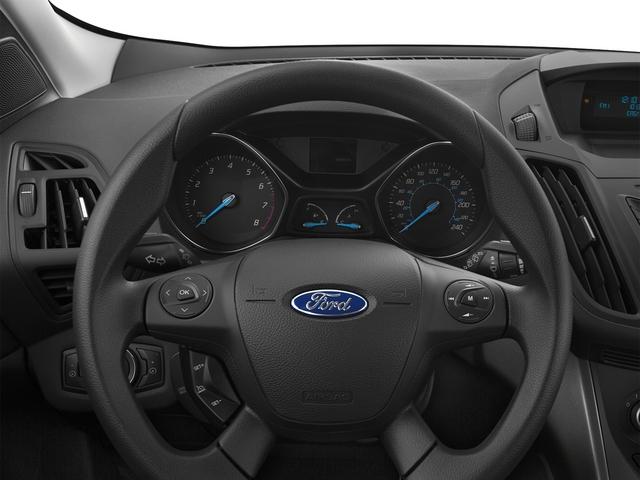 2015 Ford Escape 4WD 4dr SE - 17107543 - 5