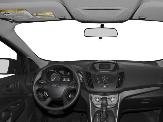 2015 Ford Escape 4WD 4dr SE - 17107543 - 6