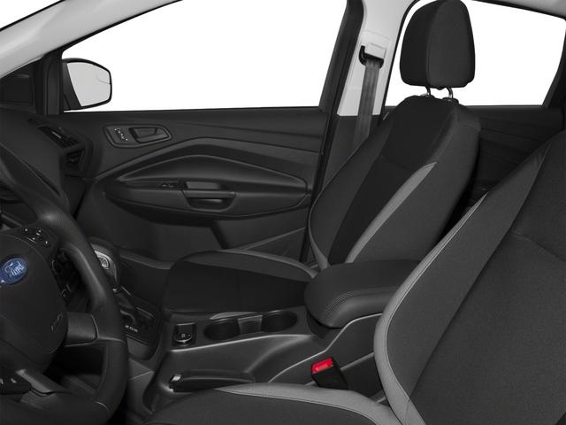 2015 Ford Escape 4WD 4dr SE - 17107543 - 7