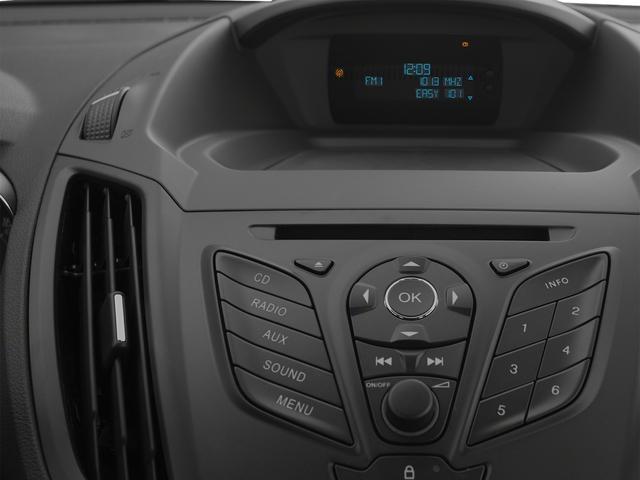 2015 Ford Escape 4WD 4dr SE - 17107543 - 8