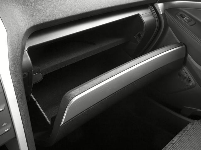 2015 Ford Explorer FWD 4dr - 16985500 - 14