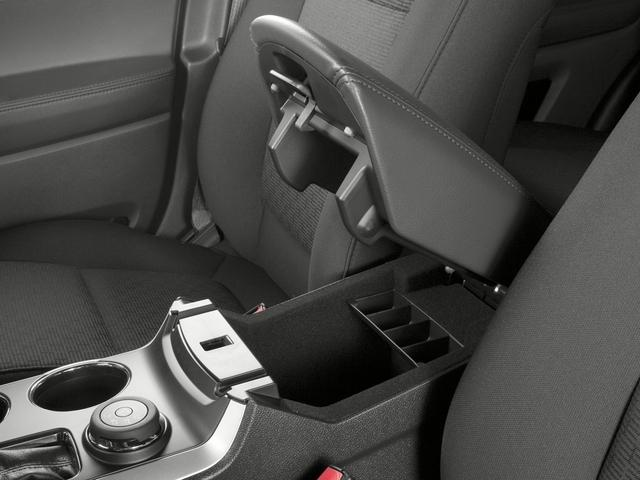 2015 Ford Explorer FWD 4dr - 16985500 - 15