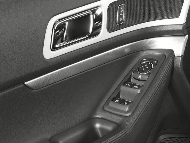 2015 Ford Explorer FWD 4dr - 16985500 - 17