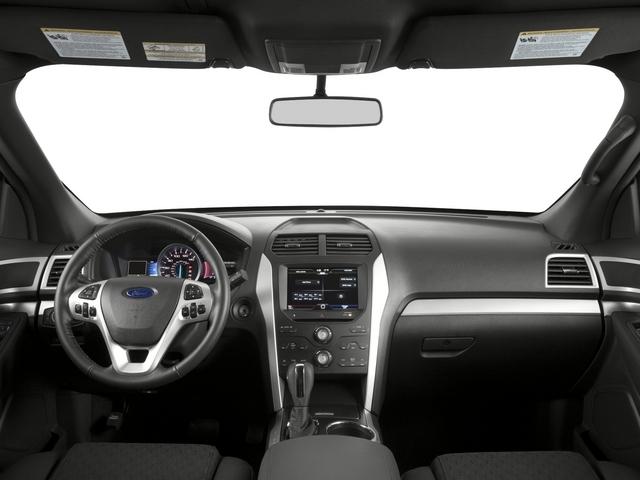 2015 Ford Explorer FWD 4dr - 16985500 - 6