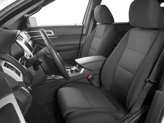 2015 Ford Explorer FWD 4dr - 16985500 - 7