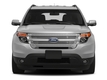 2015 Ford Explorer 4WD 4dr Limited - 17080736 - 3