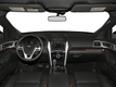 2015 Ford Explorer 4WD 4dr Limited - 17080736 - 6
