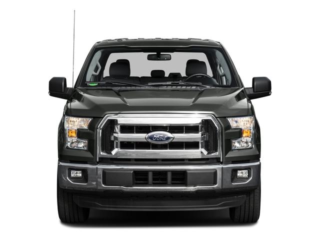 "2015 Ford F-150 4WD SuperCrew 157"" XLT - 17536562 - 3"