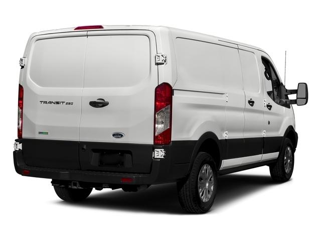 "2015 Ford Transit Cargo Van T-250 130"" Low Rf 9000 GVWR Swing-Out RH Dr - 17338107 - 2"