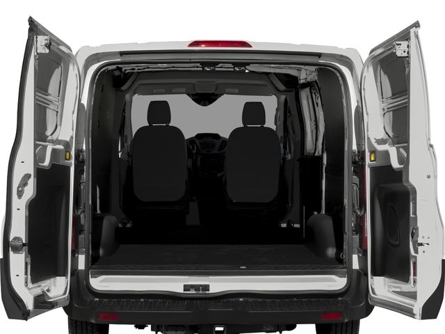 "2015 Ford Transit Cargo Van T-250 130"" Low Rf 9000 GVWR Swing-Out RH Dr - 17338107 - 11"