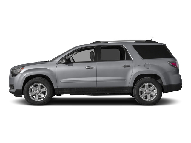 North Coast Auto Mall Bedford Oh >> 2015 Used GMC Acadia AWD 4dr SLE1 at North Coast Auto Mall Serving Bedford, OH, IID 19054203