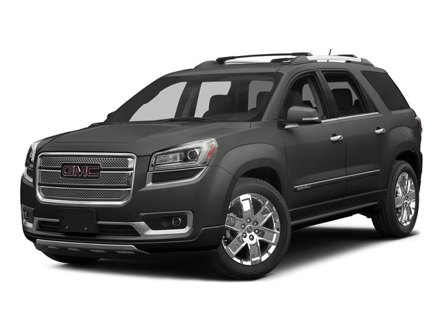 2015 gmc acadia awd 4dr denali suv for sale in concord nh 33 987 on. Black Bedroom Furniture Sets. Home Design Ideas