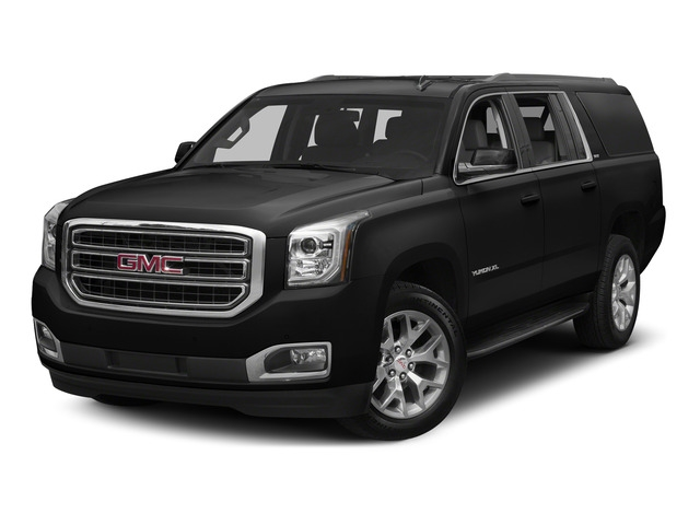 Dealer Video - 2015 GMC Yukon XL 4WD 4dr Denali - 17197339