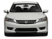 2015 Honda Accord Sedan 4dr I4 CVT LX - 18815053 - 3