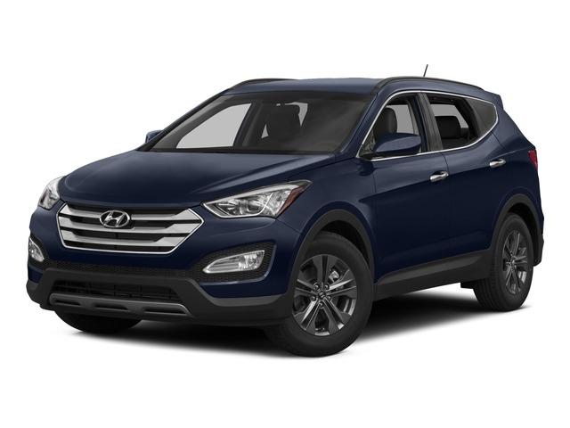 2015 Hyundai Santa Fe Sport FWD 4dr 2.4 - 18467031 - 1
