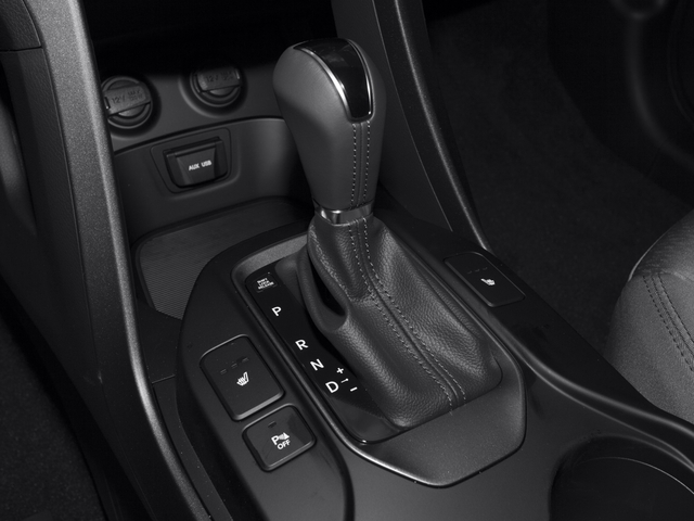 2015 Hyundai Santa Fe Sport FWD 4dr 2.4 - 18467031 - 9