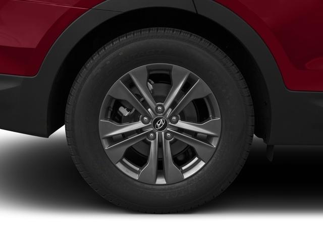 2015 Hyundai Santa Fe Sport FWD 4dr 2.4 - 18467031 - 10
