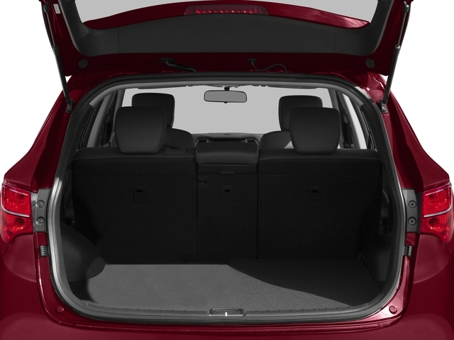 2015 Hyundai Santa Fe Sport FWD 4dr 2.4 - 18467031 - 11