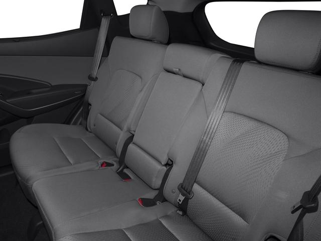2015 Hyundai Santa Fe Sport FWD 4dr 2.4 - 18467031 - 13