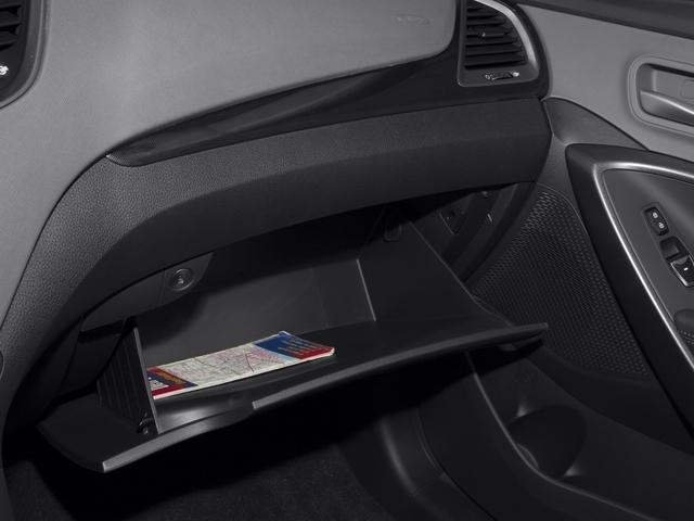 2015 Hyundai Santa Fe Sport FWD 4dr 2.4 - 18467031 - 14