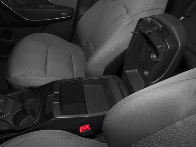 2015 Hyundai Santa Fe Sport FWD 4dr 2.4 - 18467031 - 15