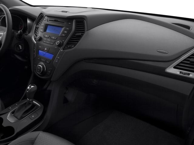 2015 Hyundai Santa Fe Sport FWD 4dr 2.4 - 18467031 - 16