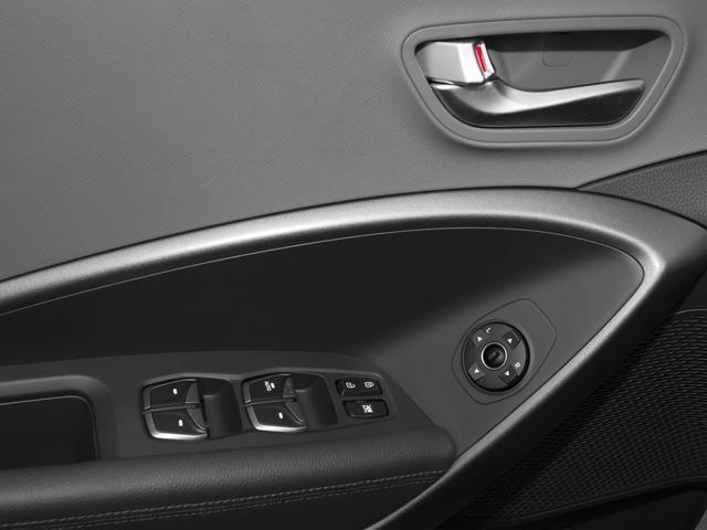 2015 Hyundai Santa Fe Sport FWD 4dr 2.4 - 18467031 - 17