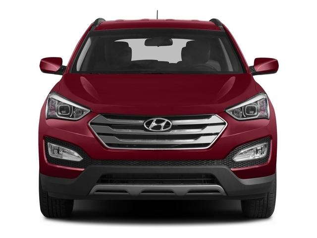 2015 Hyundai Santa Fe Sport FWD 4dr 2.4 - 18467031 - 3
