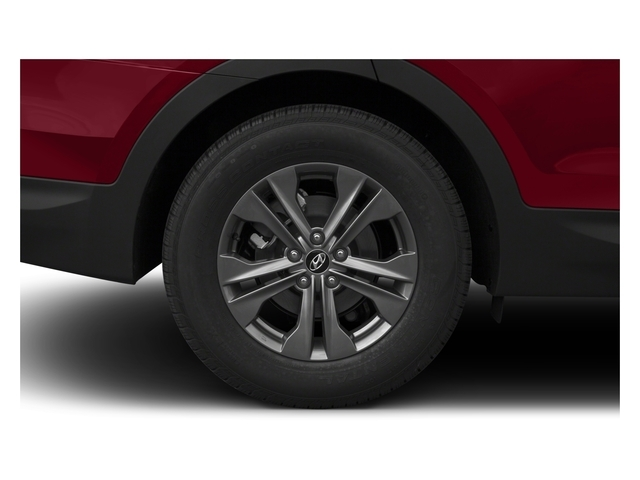 2015 Hyundai Santa Fe Sport FWD 4dr 2.4 - 18467031 - 4
