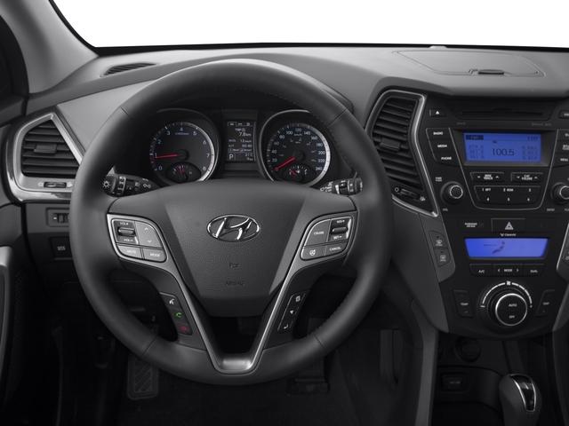 2015 Hyundai Santa Fe Sport FWD 4dr 2.4 - 18467031 - 5