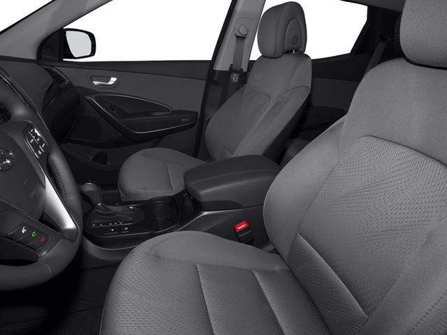 2015 Hyundai Santa Fe Sport FWD 4dr 2.4 - 18467031 - 7