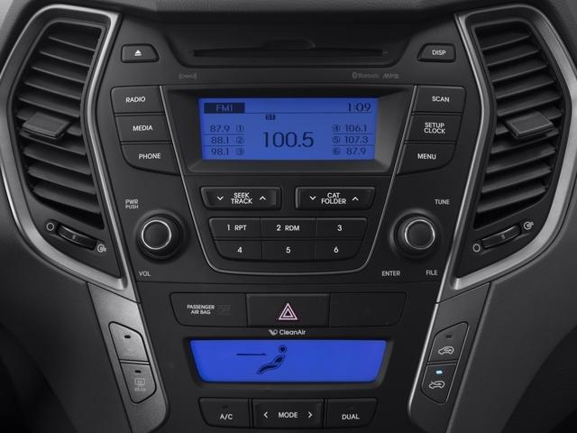 2015 Hyundai Santa Fe Sport FWD 4dr 2.4 - 18467031 - 8