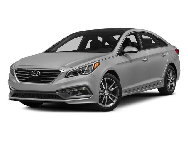 2015 Hyundai Sonata Sport  - 18432001 - 1