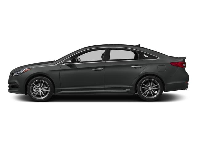2015 Hyundai Sonata 4dr Sedan 2.4L SE - 18562491 - 0